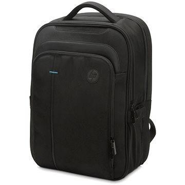 "HP SMB Backpack 15.6"" (T0F84AA#ABB)"
