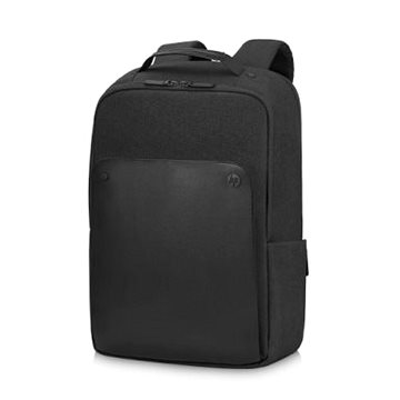 "HP Executive Midnight Backpack 15.6"" (1KM16AA)"