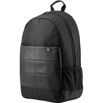 """HP Classic Backpack 15.6"""" (1FK05AA#ABB)"""