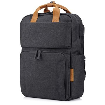 "HP ENVY Urban Backpack 15.6"" (3KJ72AA#ABB)"