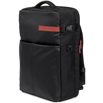 HP Omen Gaming Backpack 17.3 (K5Q03AA#ABB)