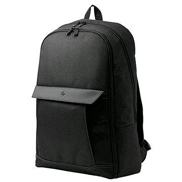 HP Prelude Backpack 17.3 (K7H13AA#ABB)