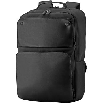 "HP Executive Midnight Backpack 17.3"" (1KM17AA)"
