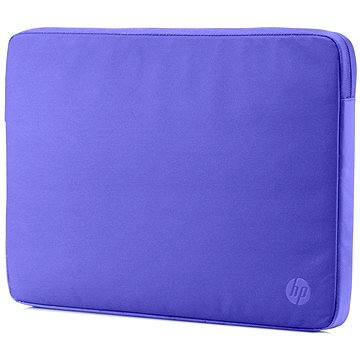 "HP Spectrum sleeve Violet Purple 11.6"" (T3V72AA#ABB)"