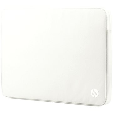 "HP Spectrum sleeve Blizzard White 11.6"" (M5Q20AA#ABB)"