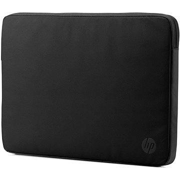 "HP Spectrum sleeve Gravity Black 13.3"" (T9J02AA#ABB)"