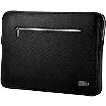 "HP Ultrabook Black Sleeve 14.1"" (H4K00AA#ABB)"