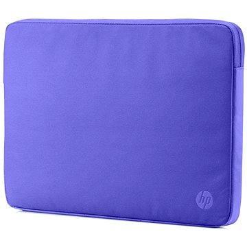 HP Spectrum sleeve Violet Purple 14 (T3V73AA#ABB)