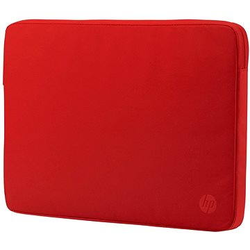 HP Spectrum sleeve Sunset Red 14 (M5Q12AA#ABB)