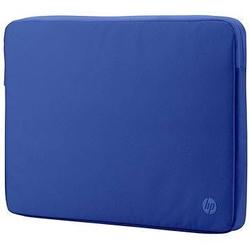 HP Spectrum sleeve Cobalt Blue 14 (M5Q16AA#ABB)