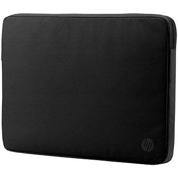 "HP Spectrum sleeve Gravity Black 14"" (M5Q09AA#ABB)"
