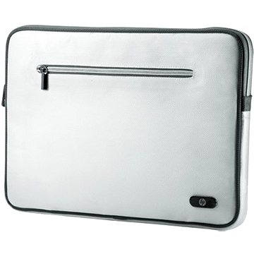 "HP Standard White Sleeve 15.6"" (H4P42AA#ABB)"