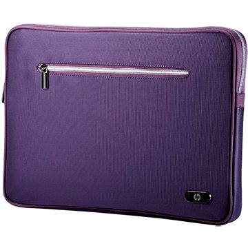 "HP Standard Purple Sleeve 15.6"" (H4P41AA#ABB)"