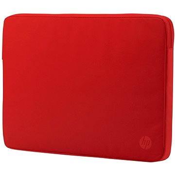 HP Spectrum sleeve Sunset Red 15.6 (M5Q11AA#ABB)