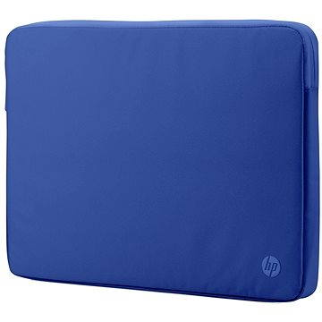 HP Spectrum sleeve Cobalt Blue 15.6 (M5Q15AA#ABB)