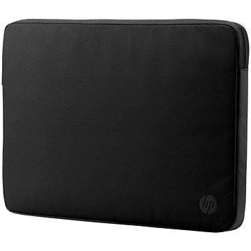 HP Spectrum sleeve Gravity Black 15.6 (M5Q08AA#ABB)