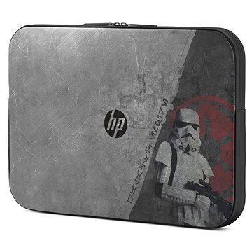 "HP Notebook Sleeve Star Wars Edition 15.6"" (P3S09AA#ABB)"