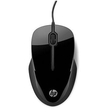 HP Mouse X1500 (H4K66AA#ABB)