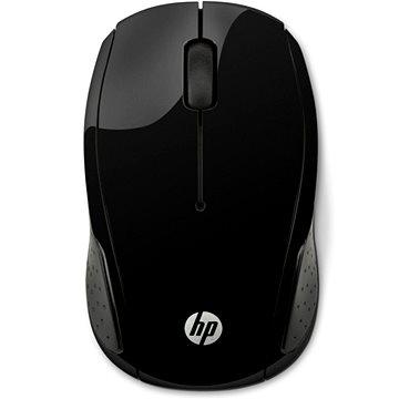 HP Wireless Mouse 200 (X6W31AA#ABB)
