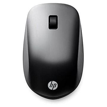 HP Bluetooth Slim Mouse (F3J92AA#AC3)
