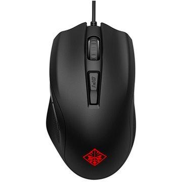 HP OMEN Mouse 400 (3ML38AA#ABB)