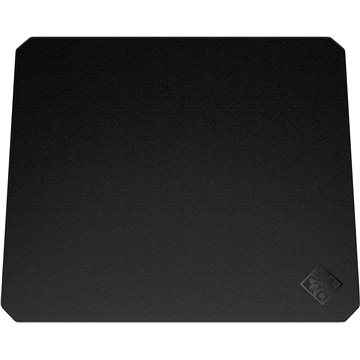 OMEN by HP Hard Mouse Pad 200 (2VP01AA#ABB)