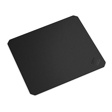 HP OMEN Mouse Pad 200 (3ML37AA#ABB)