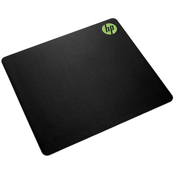 HP Pavilion Gaming 300 Mousepad (4PZ84AA#ABB)