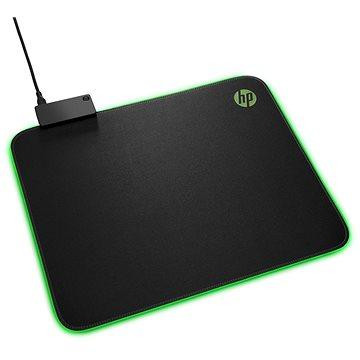 HP Pavilion Gaming 400 Mousepad (5JH72AA#ABB)