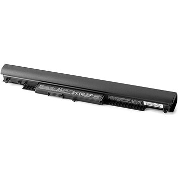 HP HS04 6-článková (M2Q95AA)