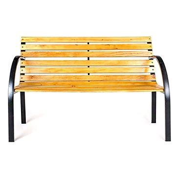 Happy Green Zahradní lavička TANSSI (50660022)