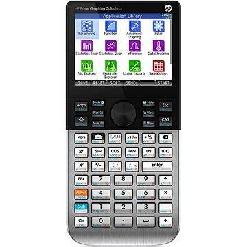 HP Prime (G8X92AA)