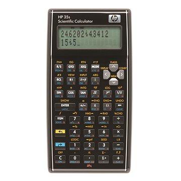 HP 35s (F2215AA)