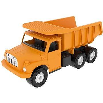Dino Tatra 148 oranžová 30 cm (8590878645202)