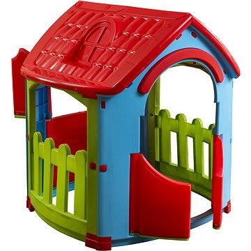 Domeček Bouda (7290100906675)