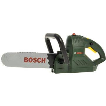 Bosch Řetězová pila