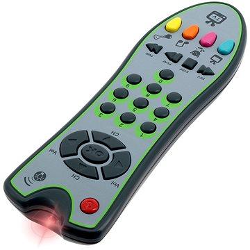 Zip Zap Ovladač TV (8436538670354)