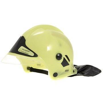 Klein Hasičská helma (4009847089441)