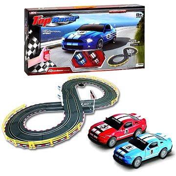 Top Racer (8590331008407)