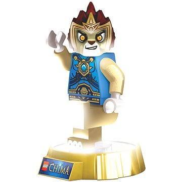 LEGO Chima Laval (4895028508913)