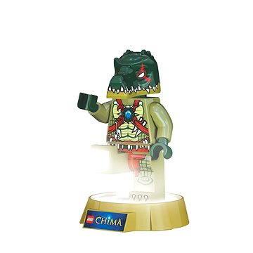 LEGO Chima Cragger (4895028508920)