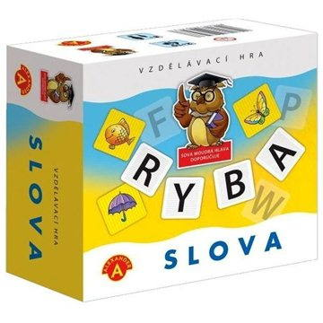 Slova (5906018003710)