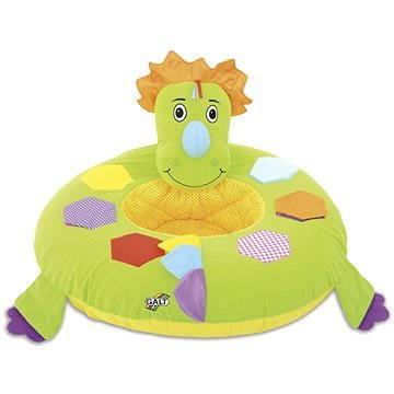 Dětská ohrádka Dinosaurus (5011979570048)