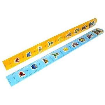 Krteček - Metr pro děti (8590331707041)