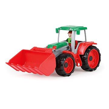 Lena Truxx traktor (4006942741205)
