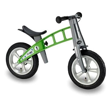 FirstBike Street Green (8718309410254)