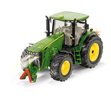 Siku Control – Traktor John Deere 8345R (4006874068814)