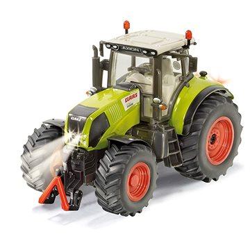 Siku Control – Traktor Class Axion 850 (4006874068821)