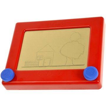 Grafo - magická kreslící tabulka (8592812004007)
