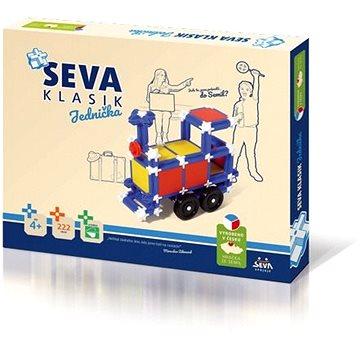 Seva 1 (8592812171006)